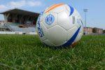 Calcio, riparte il 21 ottobre la Seconda categoria in Sicilia: ecco i calendari