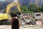 Palermo, campo rom della Favorita: tutti fuori entro dieci giorni