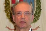 È stato sciolto il Consiglio comunale di Mascali, nominato il commissario Carmelo Messina