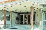 Messina, casa di riposo Serena verso la chiusura: a rischio 40 posti di lavoro