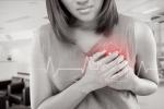 Diabete, cuore a rischio se troppo spesso la glicemia sale