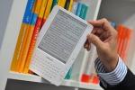 Fisco: ok Ecofin a Iva ridotta su pubblicazioni elettroniche