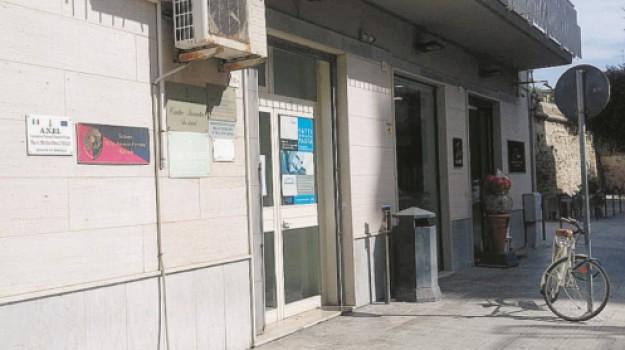 """Marsala, stop all'affitto per la sede del centro anziani. Di Girolamo: """"Nessuno sfratto"""""""