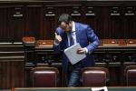 Dl Salvini: c'è Daspo ospedali. Medici, ma non è la via giusta
