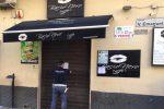 Gela, controlli agli esercizi commerciali: sospesa la licenza a noto bar del centro storico