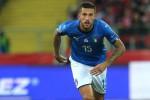 Nations League, l'Italia torna a vincere: battuta la Polonia, evitata la retrocessione