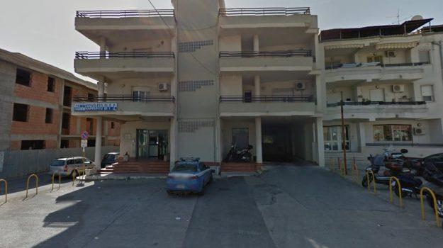 sequestro vittoria, Ragusa, Cronaca