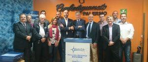 Accesso al credito, Confartigianato attiva due nuovi sportelli a Palermo