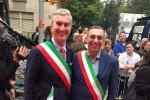 Castellammare del Golfo, viaggio istituzionale negli Stati Uniti per sindaco Rizzo