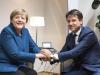 Conferenza sulla Libia, a novembre anche Angela Merkel sarà a Palermo