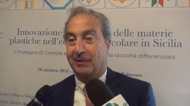 Antonello Ciotti