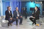 Tumore alla prostata, gli esperti a Cronache siciliane: nuovo test per la diagnosi