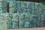 Caltanissetta, venerdì l'EcoForum provinciale su rifiuti ed economia circolare