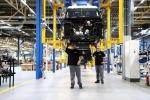 Auto: in dieci anni -22,1% emissioni CO2 nuovi veicoli
