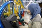 Scommessa case automobilistiche, Africa'hub'produzione mondo