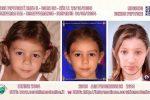 """Denise Pipitone, oggi avrebbe compiuto 18 anni. La madre: """"In attesa del suo ritorno"""""""