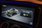 Dopo il suv elettrico EQC Mercedes lancia una gamma ibrida con propulsori benzina, diesel e fuel cell