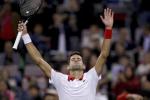 Tennis, Nadal si ritira da Parigi: Djokovic torna numero uno al mondo