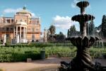"""Palermo """"Capitale del Mediterraneo"""", sabato in onda un documentario su Sky"""