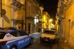 Donna uccisa a Ragusa, il marito nuovamente in questura per essere interrogato: è indagato