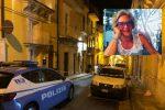 """Donna uccisa a Ragusa, il gip si riserva sul fermo dell'ex marito. Lui si difende: """"Non sono stato io"""""""