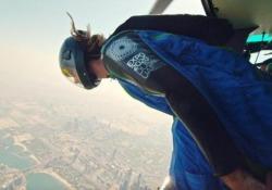 Nell'Emirato è partito il conto alla rovescia per l'evento che dovrebbe attrarre fino a 25 milioni di spettatori