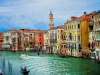 Venezia è fra i 49 siti Unesco che si affacciano sul Mediterraneo a rischio entro il 2100