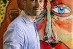 Nittardi, il vino diventa arte nella tenuta di Michelangelo