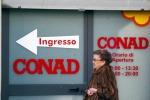 Conad Adriatico, 858 imprese locali, giro d'affari di 246 milioni