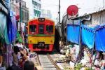 Non solo mare-massaggi, la Thailandia 2.0