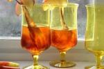 House-bartending, drink a casa con amici per 54% italiani