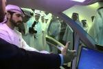 Italdesign fa scoprire a Emirati Arabi futuribie Pop.Up Next