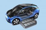 Bmw, Northvolt e Umicore alleati per batterie ecosostenibili