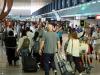 Enit, +14.4% arrivi da Usa in aeroporti