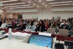 Welfare Nova Coop, 1 milione euro risparmio per dipendenti