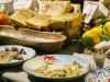 #Sprecozero, un decalogo per evitare cibo nella spazzatura (fonte: pxhere)