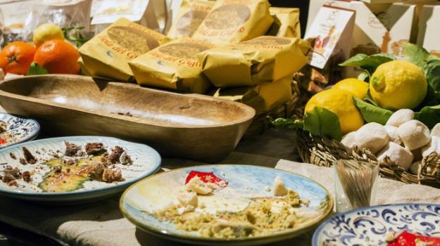 cibo in scadenza, Mazara del Vallo, Mense, Trapani, Cronaca