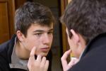 Apre centro 'Sos acne', nuove cure per malattia cronica