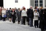 P. Reale tra musei più visitati al mondo