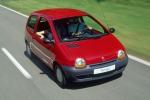 La scomparsa di Raymond Lvy, CEO di Renault da 1986 a 1992 lanciò la Twingo