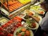 Negli Usa impazza The Salad, cè chi crede induca il parto