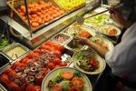 Negli Usa impazza 'The Salad', c'è chi crede induca il parto
