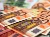 Pantelleria, a rischio il finanziamento di 4 milioni per la nuova scuola superiore