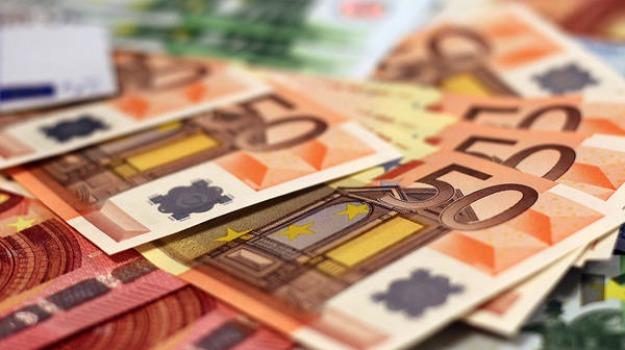 Scuola superiore Pantelleria, Trapani, Economia