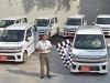 Grazie a Maruti Suzuki anche India imbocca strada degli EV