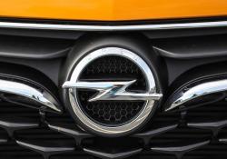Richiamo Opel confermato dall'Autorità tedesca