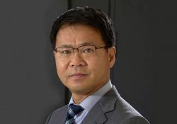 Hajime Seikaku nuovo responsabile centro R&D Mazda Europa