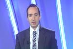 Il notiziario di Tgs edizione del 20 ottobre - ore 20.20