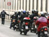 Patente per la moto, cambiano le prove d'esame: rischio ritardi per le autoscuole