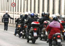 Italia prima in Europa per produzione motocicli e biciclette